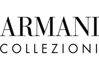 Armani Collezione