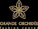 Grande Orchidée